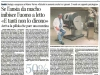 articolo-porreca-corriere