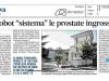 il-gazzettino-12-10-2019