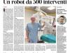 il-gazzettino-padova26-febbraio2021