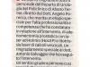 Lettera di ringraziamento - il Mattino di Padova