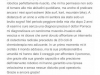 testimonianza-02-04-05-2020