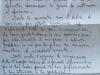 testimonianza-02-04-2021