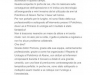 testimonianza-03-04-05-2020