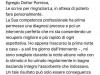 testimonianza_0